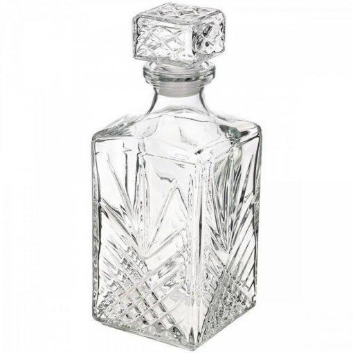 Selecta whiskys üveg 1 liter