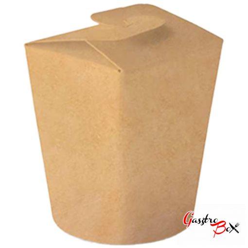 Tésztás doboz 750 ml 43 db / Csomag