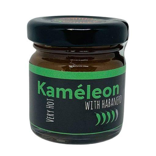 Kaméleon Chili Szósz 40 ml